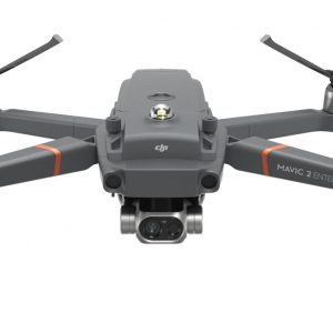 Mavic-2-Enterprise-Dual